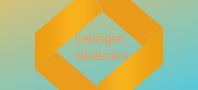 Leningen studenten