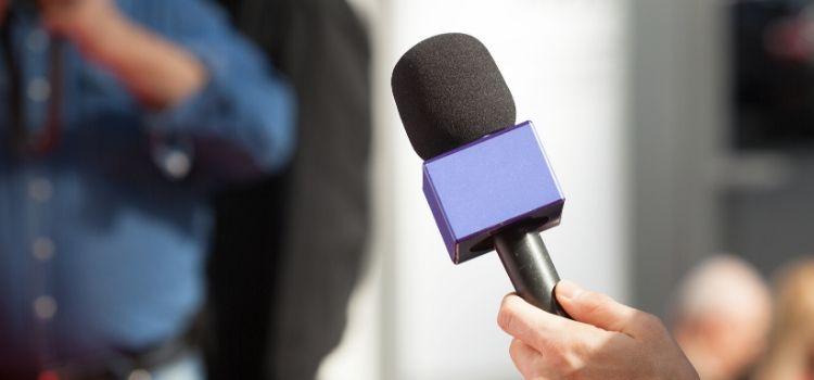 Invloed van media op de Bitcoin koers