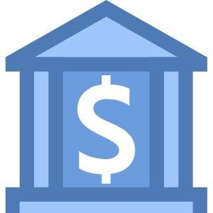 200 euro lenen zonder bkr toetsing bank